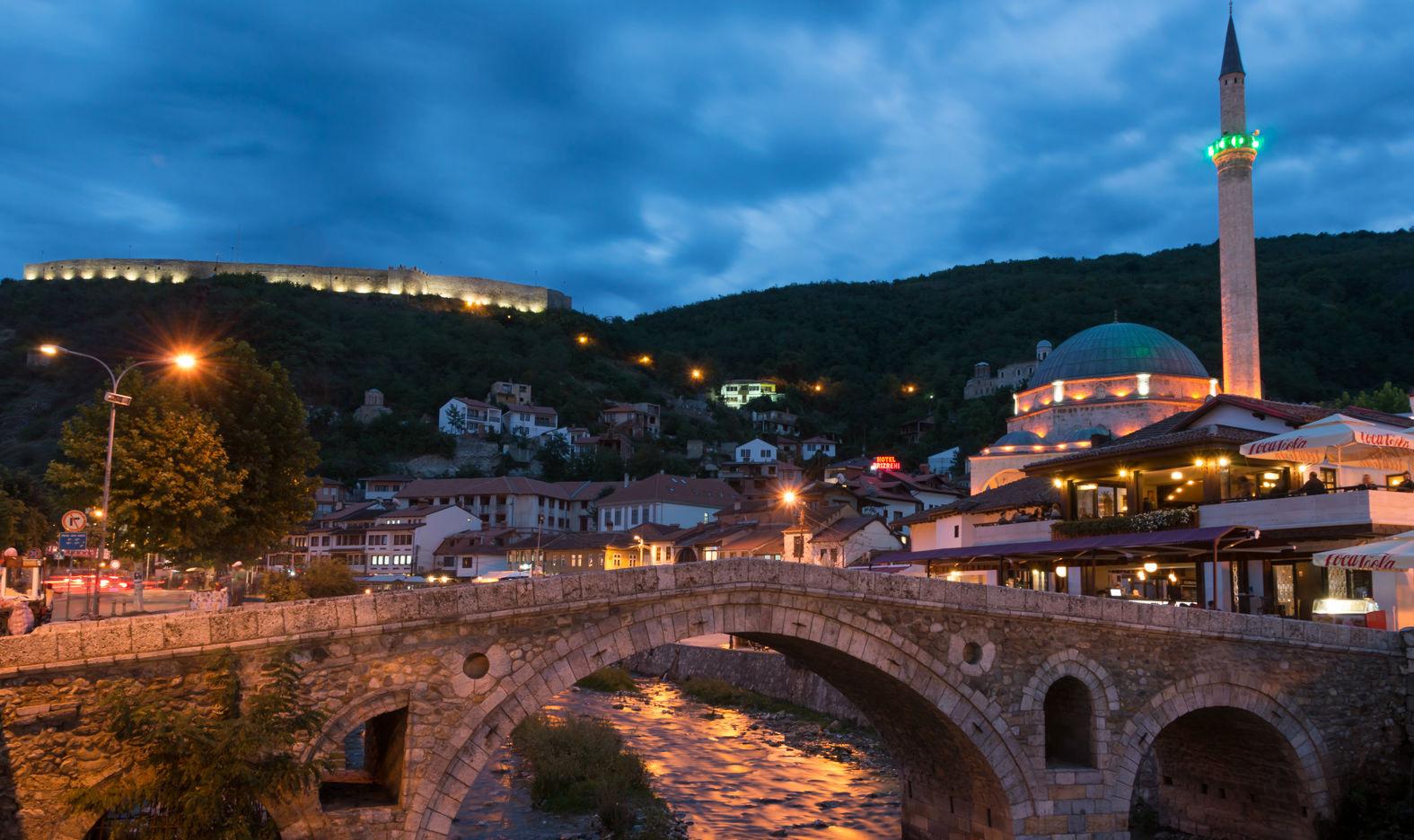 kosova turistik ile ilgili görsel sonucu