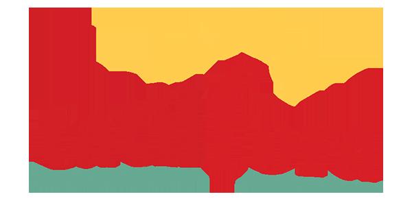 TatilFora